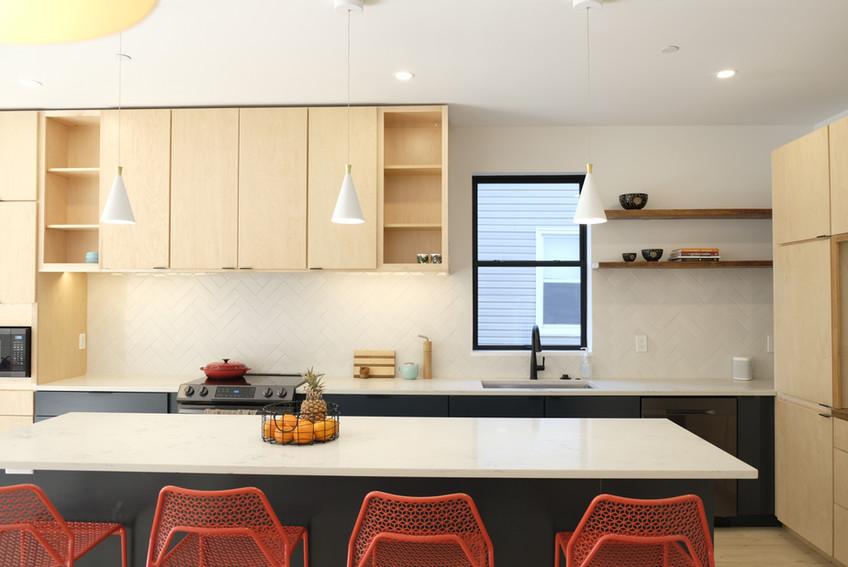 Unit A Kitchen4