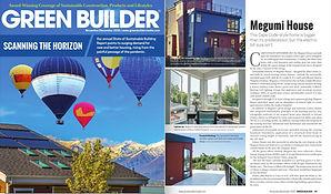 Greenbuilder-Megumi-article.jpg
