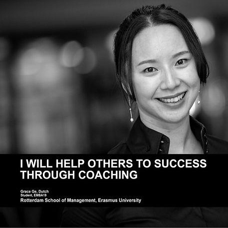 Career Coaching Netherlands Expats Engli