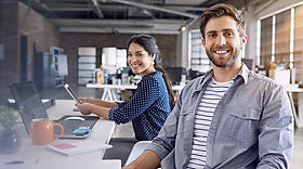 Male-female-happy-at-work.63.jpg