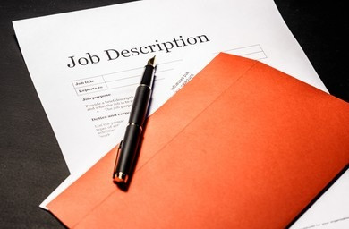 5 Reasons Why It Is So Important To Understand A Job Description