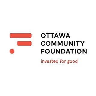Ottawa Community Foundation