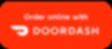 doordash-order-but-red.png