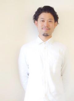 熊谷 誠太郎