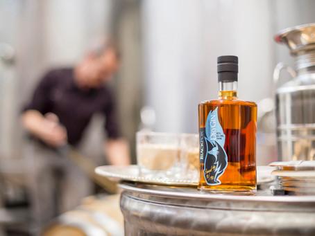 Hip, lokal und herrlich lecker: Saskatoons Brauereien und Destillerien