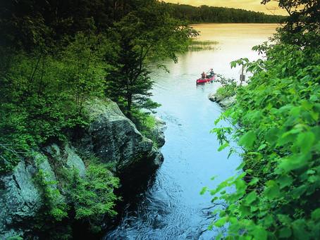 10 Orte zum Verlieben in Manitobas Whiteshell Provincial Park