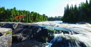 Manitoba, wildes Herz Kanadas