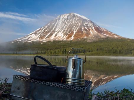Abseits der Touristenströme: 17 waschechte Erlebnisse in den Northwest Territories
