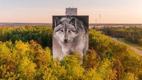 Willkommen in Manitobas heimlichen Hauptstädten