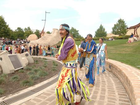 Streifzug durch das indigene Winnipeg