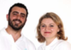 Haushaltshilfe, Reinigungsfirma Bern