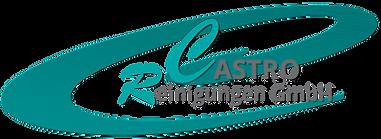 Castro Reinigungen GmbH, Bern