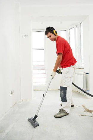 Builders Cleaning | Builders Cleanins | Sparkle Cleans