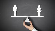 Does The House Hold Gender Divide Still Exist?