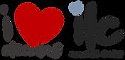 duel logo tran.png