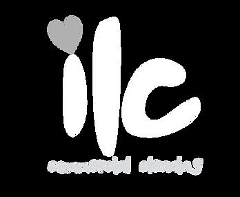 ILC light logo.png