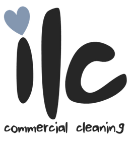 ilc logo 1.png