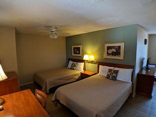suite1.jpg