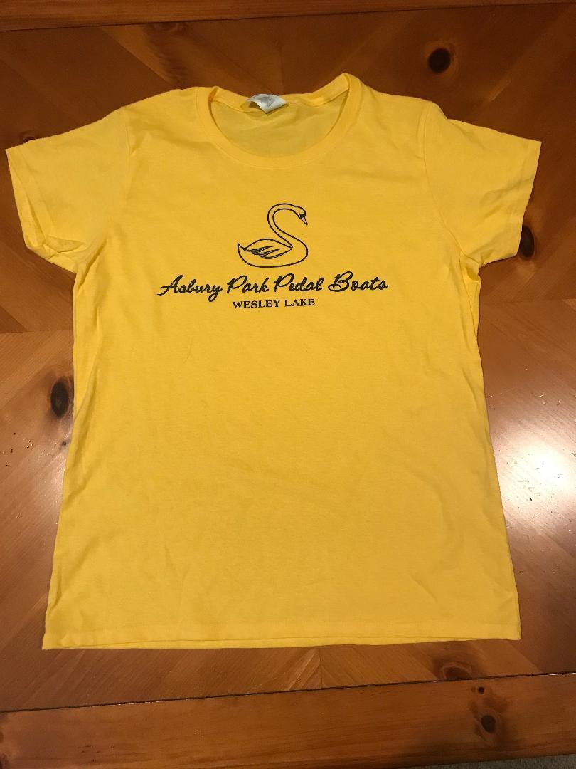 T-shirt_yellow.jpg