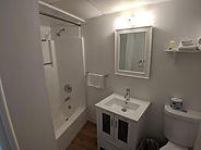 Sand_pebble_bathroom.jpg