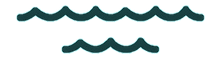 2-29737_free-waves-clip-art-pictures-wat