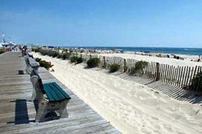 beachpoint_edited.jpg