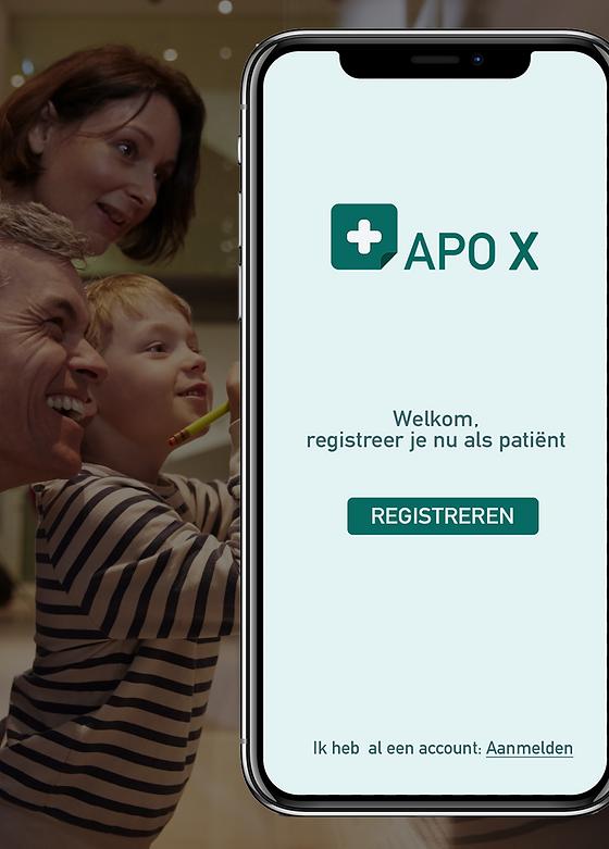APO X Website.png