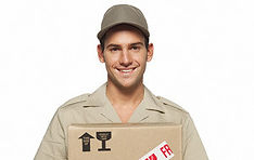 bp-moving-company-house-moving-storage-discount-4
