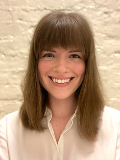 Laura-Snowdon-Headshot-v2-websie.jpg