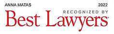 Anna - Best Lawyers Logo 22.png