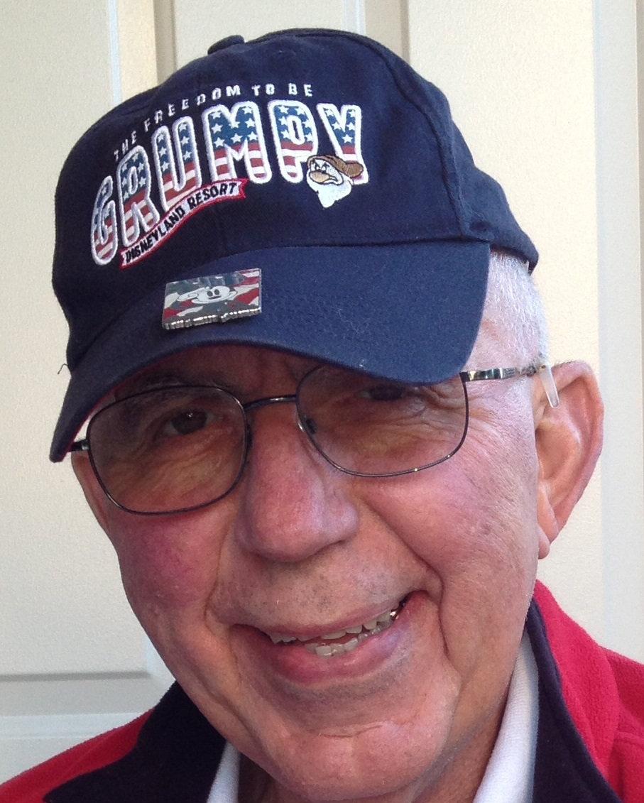 Bert Grumpy Hat.jpg