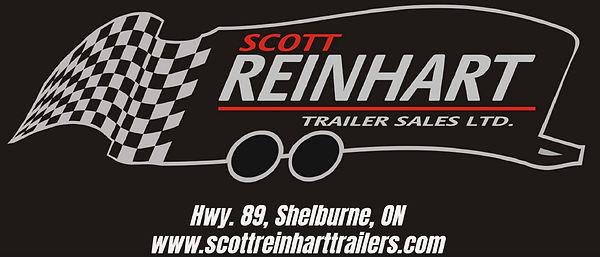 Reinhart trailers.jpg