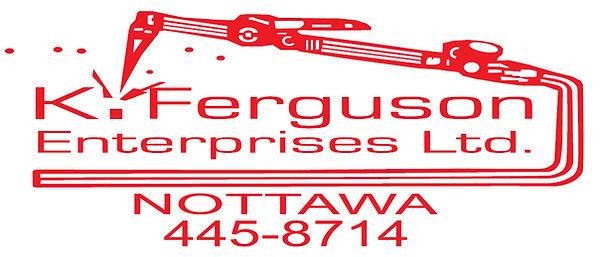 K Ferguson.jpg
