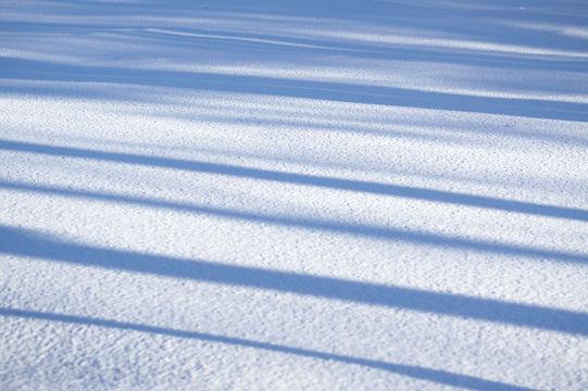 snow-60499.jpg