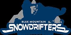 Snowdrifters_Logo.png