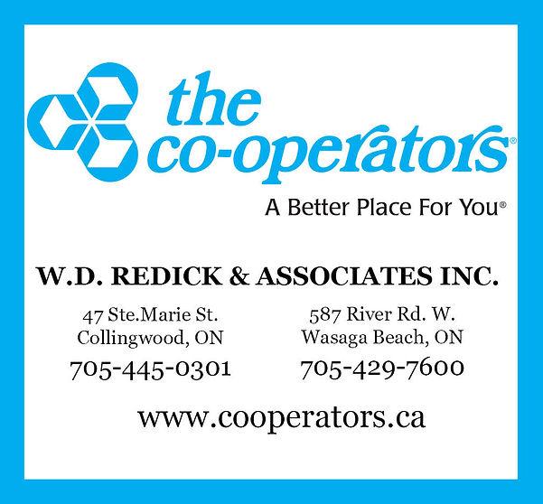 Cooperators 4.jpg