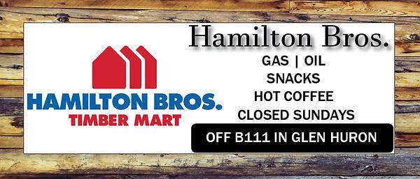 Hamilton Bros 2.jpg