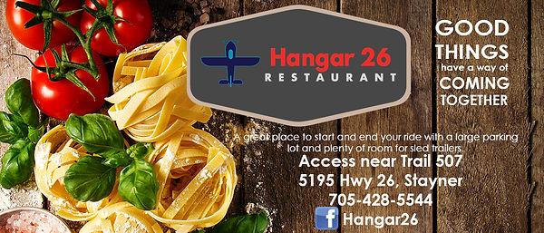 Hanger 26 opt3.jpg