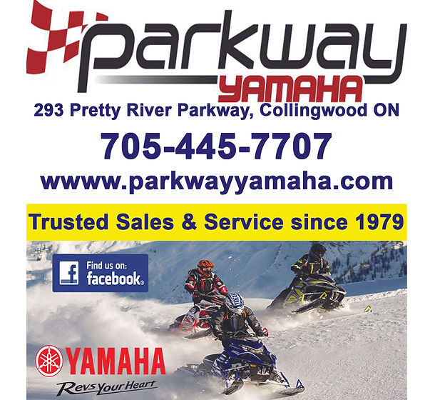 Parkway Yamaha.jpg