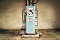 gas-pump-1914310.jpg