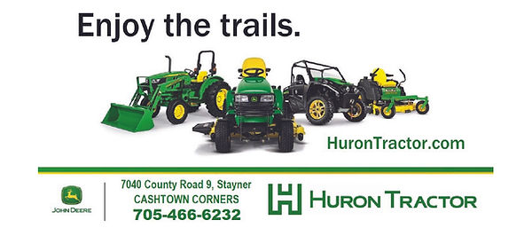 Huron tractor 14x6.jpg