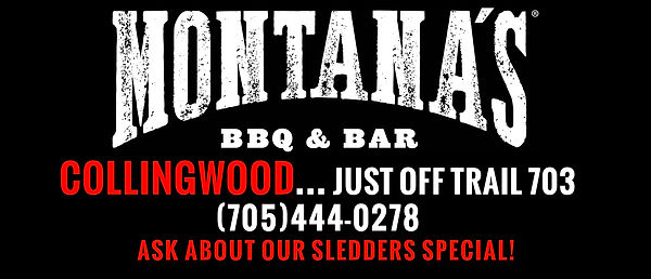 Montanas Trail Ad 2020.jpg