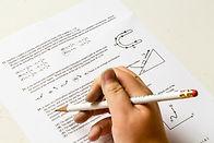 homework-2521144.jpg
