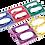 Thumbnail: Pre Order: PS EPT 500s Poker Chip Set Design 1 (Ceramic)