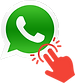whatsapp click to action.png