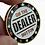 Thumbnail: Monte Carlo Millions 500s Poker Chip Set