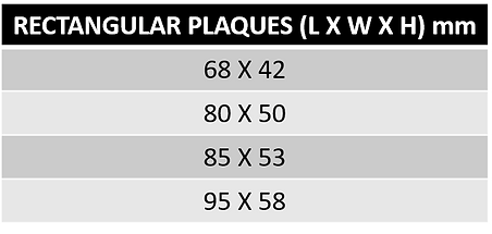 types of rectangular plaques.png