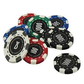 clay poker chips.jpg