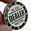 Thumbnail: Royals 500s Poker Chip Set (Premium)