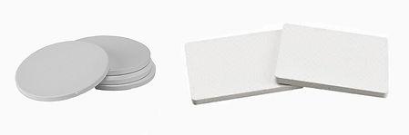 ceramic blanks.jpg